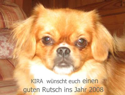 An den Beitrag angehängtes Bild: http://tcl.beepworld.de/files/kira3.jpg